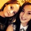 Lauren Murphy Facebook, Twitter & MySpace on PeekYou