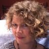 Jennifer Moran Facebook, Twitter & MySpace on PeekYou