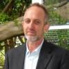 Jonathan Cooper, from Sydney