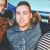 Connor Baillie Facebook, Twitter & MySpace on PeekYou