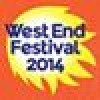 West Festival Facebook, Twitter & MySpace on PeekYou