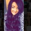 Kirsten Rae Facebook, Twitter & MySpace on PeekYou