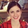 Emma George Facebook, Twitter & MySpace on PeekYou