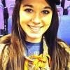 Kellie Bert Facebook, Twitter & MySpace on PeekYou