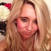 Stephanie Doyle Facebook, Twitter & MySpace on PeekYou