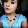 Abbie Esslemont Facebook, Twitter & MySpace on PeekYou