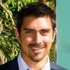 Nicolas Aguilar Facebook, Twitter & MySpace on PeekYou