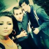 Luke Broon Facebook, Twitter & MySpace on PeekYou
