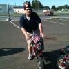 Kevin Swartz Facebook, Twitter & MySpace on PeekYou