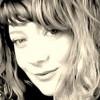 Sarah Lowndes Facebook, Twitter & MySpace on PeekYou