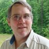 Bob Gourley, from Manassas VA