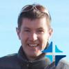 Paul Midgley Facebook, Twitter & MySpace on PeekYou