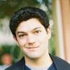 Jason Crawford, from Seattle WA