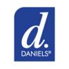 Daniels Healthcare Facebook, Twitter & MySpace on PeekYou