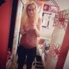 Kirsty Duncan Facebook, Twitter & MySpace on PeekYou