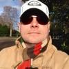 Derek Mullin Facebook, Twitter & MySpace on PeekYou
