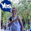 Jamie Gunn Facebook, Twitter & MySpace on PeekYou