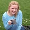 Louise Phillips Facebook, Twitter & MySpace on PeekYou