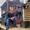 Jason Carroll Facebook, Twitter & MySpace on PeekYou