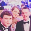 Darren Thomson Facebook, Twitter & MySpace on PeekYou