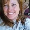 Kelly Wilson, from Portland OR