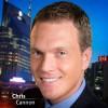 Chris Cannon, from Nashville TN