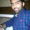 Mehul Jariwala Facebook, Twitter & MySpace on PeekYou