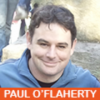 paul oflaherty