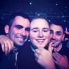 Cammy Green Facebook, Twitter & MySpace on PeekYou