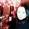 Emma Miller Facebook, Twitter & MySpace on PeekYou