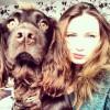 Ella Murray Facebook, Twitter & MySpace on PeekYou