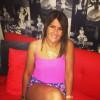 Michelle Mckechnie Facebook, Twitter & MySpace on PeekYou