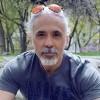 Bob Matsuoka, from New York NY