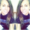 Sherrie Norris Facebook, Twitter & MySpace on PeekYou