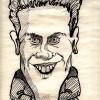 Joe Doyle Facebook, Twitter & MySpace on PeekYou