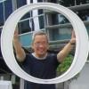 Virgilio Sison Facebook, Twitter & MySpace on PeekYou