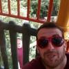 Rory Gorman Facebook, Twitter & MySpace on PeekYou