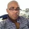 Christian Jr Facebook, Twitter & MySpace on PeekYou