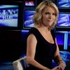 Megyn Kelly, from New York NY