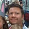 Brian Buster Facebook, Twitter & MySpace on PeekYou