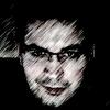 Luka Manestar Facebook, Twitter & MySpace on PeekYou