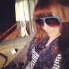 Louise Callan Facebook, Twitter & MySpace on PeekYou