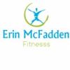 Erin Mcfadden Facebook, Twitter & MySpace on PeekYou