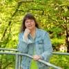 Stephanie Mckean Facebook, Twitter & MySpace on PeekYou