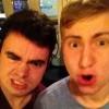Luke Mackay Facebook, Twitter & MySpace on PeekYou