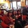 Samantha Goodwin Facebook, Twitter & MySpace on PeekYou