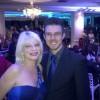 Anne Power Facebook, Twitter & MySpace on PeekYou