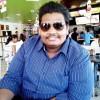 Kunal Chauhan Facebook, Twitter & MySpace on PeekYou