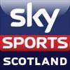 Sky Scotland Facebook, Twitter & MySpace on PeekYou