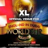 England Dubai Facebook, Twitter & MySpace on PeekYou